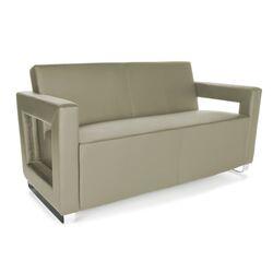 Distinct Lounge Sofa