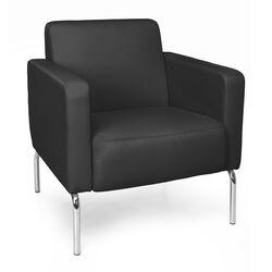 Triumph Series Lounge Chair