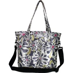New Orleans Tote