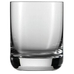 Convention Tritan Pre / After Dinner Glass