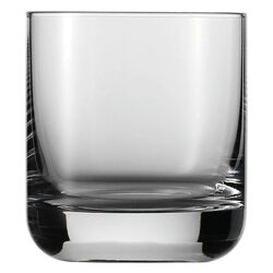 Convention Tritan Juice / Whiskey Old Fashioned Glass
