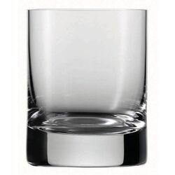 Tritan Paris 5.1 Oz Juice/Whiskey Glass