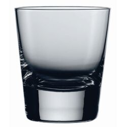 Tossa Tritan Whiskey Old Fashioned Glass