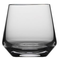 Pure Tritan Whiskey Old Fashioned Glass