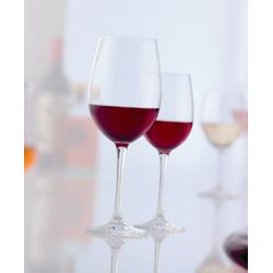 Schott Zwiesel-Tritan Classico 10.5 Oz All Purpose Red Wine Glass