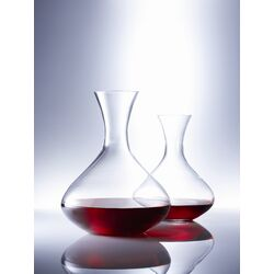 Schott Zwiesel-Tritan Cru Classic 19.8 Oz Red Wine Glass