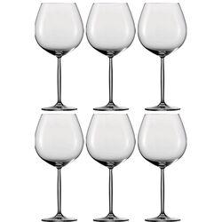 Diva Iced Beverage Glass