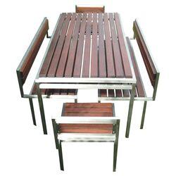 Talt Dining Table