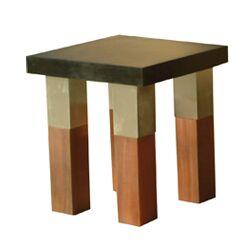 Kenji Side Table
