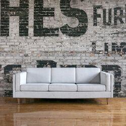 Adelaide Sofa