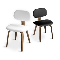 Thompson Chair (Set of 2)