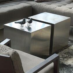 Modern End Tables Allmodern