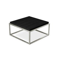 Accent Tables Drake Coffee Table