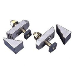 Step Clamp (Set of 2)