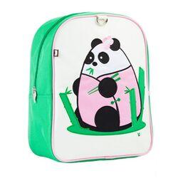 Little Kid Fei Fei Backpack