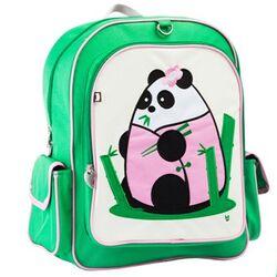 Big Kid Fei Fei Backpack