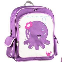 Big Kid Penelope Backpack