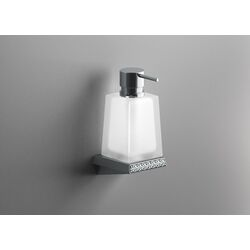 Sonia S8 Soap Dispenser