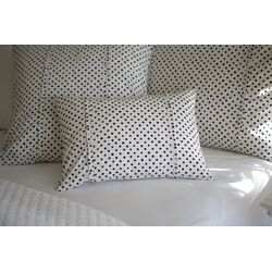 Dottie Boudoir Pillow