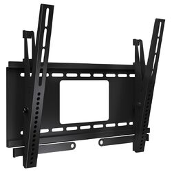 Medium Tilt Wall Mount for 24