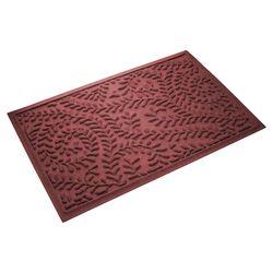 Aqua Shield Boxwood Doormatt