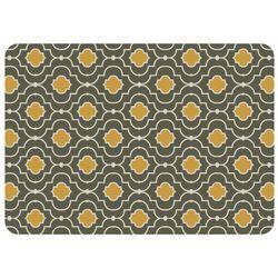 Marrakesh Decorative Mat