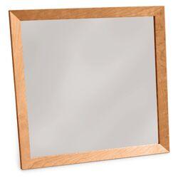 Mansfield Wall Mirror