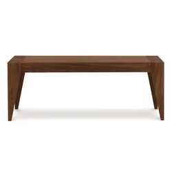 Kyoto Rectangle Coffee Table