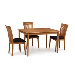 Sarah Dining Table