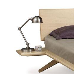 Astrid Detachable Bedside Shelf
