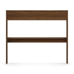 Moduluxe Writing Desk