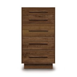 Moduluxe 5 Drawer Chest