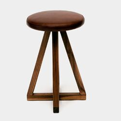 X2 Counter Stool