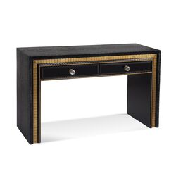 Villa Granada Console Table