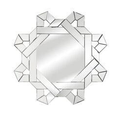 Stellan Wall Mirror