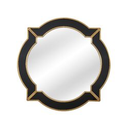 Waverly Wall Mirror