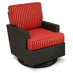 Signature Swivel Rocker