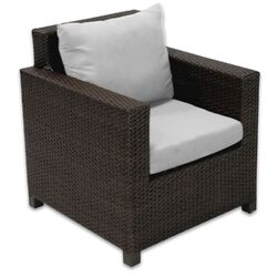 Skye Venice Club Chair
