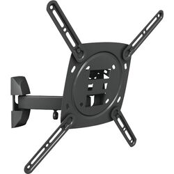 3 Movement Wall Mount for 32