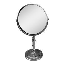 Ws Bath Collections Mirror Pure Mevedo Magnifying Makeup