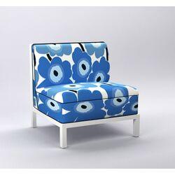 Cabana Kid's Lounge Chair