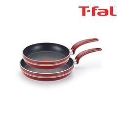Matisse 2 Piece Nonstick Frying Pan Set