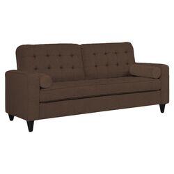 Chicago Loft SoFast� Sofa