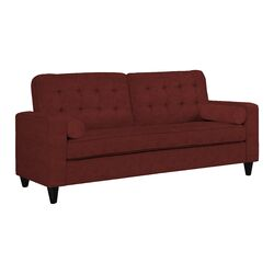 Chicago Loft SoFast� Sofa