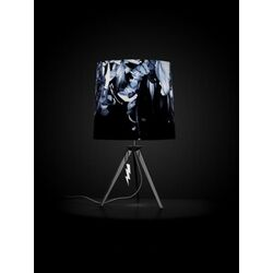 Diesel Graf Table Lamp Shade