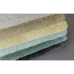 Pearl Honeycomb Bath Mat