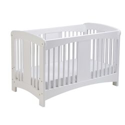 Classic Toddler Bed Conversion Kit