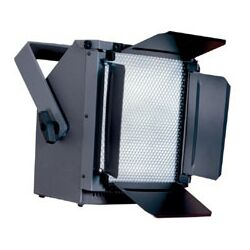 70 Watt / 3000 Degree Soft Cube Lamp