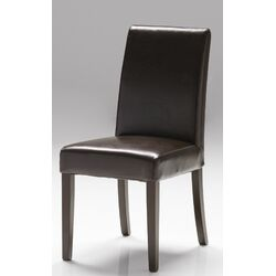 Garcia Parsons Chair (Set of 2)