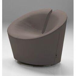 Vixen Swivel Chair